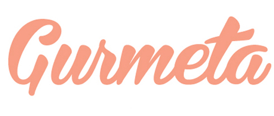 Gurmeta.com